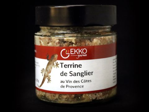 terrine_sanglier_cottes_provence_100g.jpg